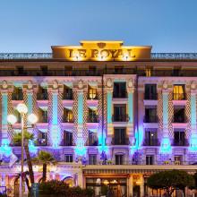 hotel-royal-nice