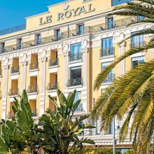 hotel-royal-nice-exterieur
