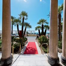 hotel-vue-mer-royal-nice