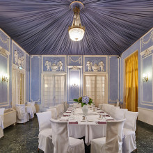 restaurant-nice-hotel