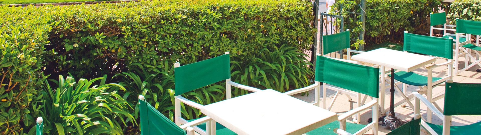 Hotel Nice Vue Sur La Mer  Etoiles
