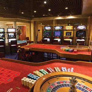casino-nice-300