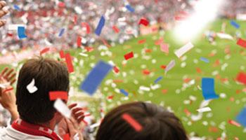 Euro 2016 à Nice