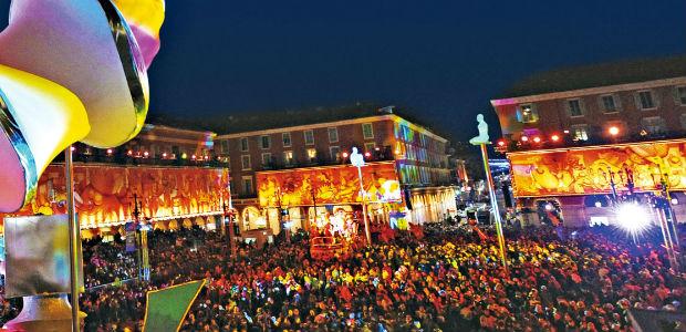 carnaval-nice-nuit