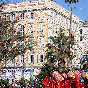 carnaval-nice-2019