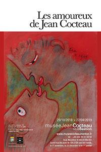 Jean Cocteau Musée