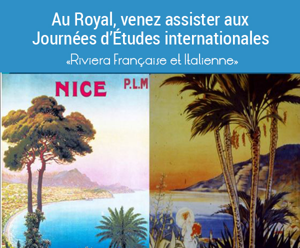 Pop in Journées d'études internationales