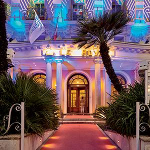 le-royal-nice-presentation-livre-hotels