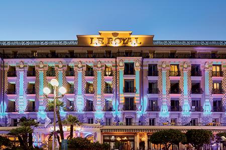 Le Royal Nice