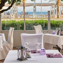 bar-terrasse-hotel-le-royal-nice