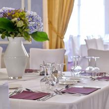 restaurant-le-royal-nice