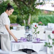 restaurant-nice-hotel-le-royal